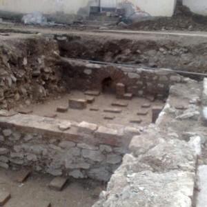 municipium skelani 2008 (33)