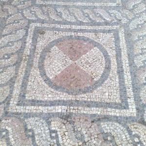 municipium skelani 2008 (34)