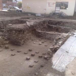 municipium skelani 2008 (37)