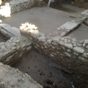 municipium skelani 2008 (38)