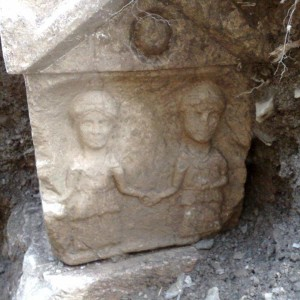 municipium skelani 2008 (40)