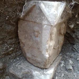 municipium skelani 2008 (41)