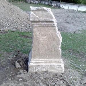 municipium skelani 2008 (42)