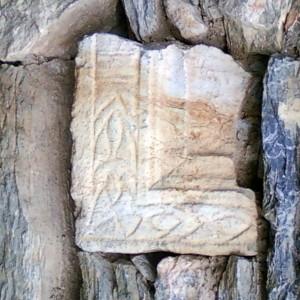 municipium skelani 2008 (46)
