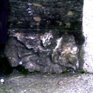 municipium skelani 2008 (47)