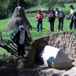 municipium skelani 2008 (5)
