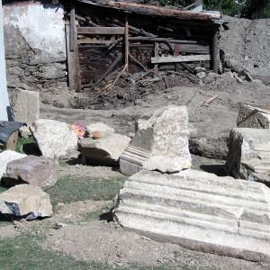 municipium skelani 2008 (6)
