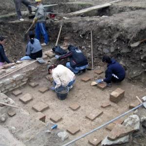 municipium skelani 2008 (66)