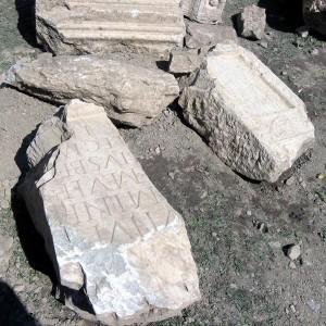 municipium skelani 2008 (7)