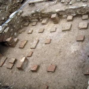 municipium skelani 2008 (71)