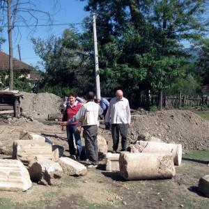 municipium skelani 2008 (73)