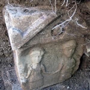 municipium skelani 2008 (74)