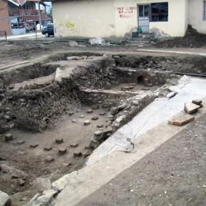 municipium skelani 2008 (78)