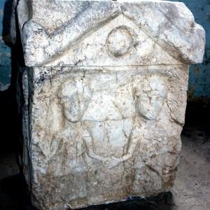 municipium skelani 2008 (79)