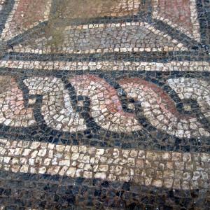 municipium skelani 2008 (84)