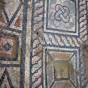 municipium skelani 2008 (85)