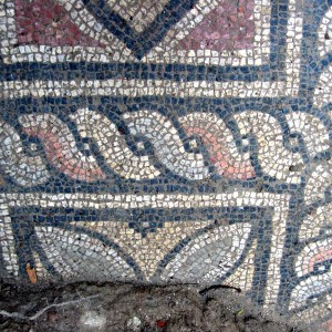 municipium skelani 2008 (86)