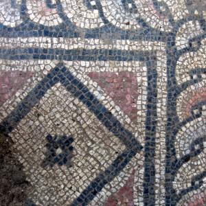 municipium skelani 2008 (87)