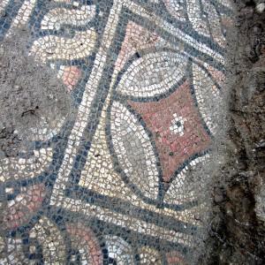 municipium skelani 2008 (88)