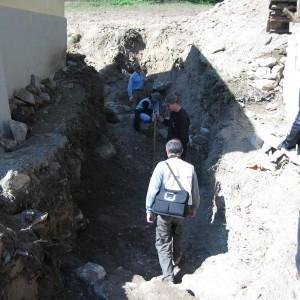 municipium skelani 2008 (91)