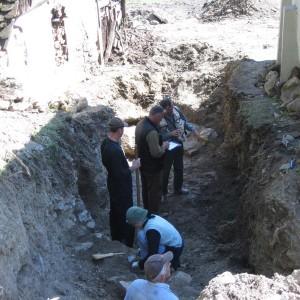 municipium skelani 2008 (94)