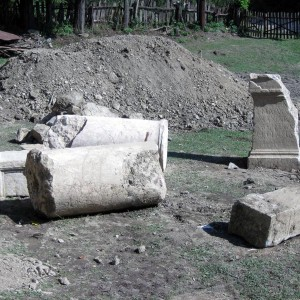 municipium skelani 2008 (96)