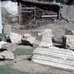 municipium skelani 2008 (97)