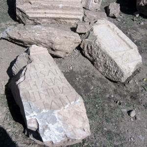 municipium skelani 2008 (98)
