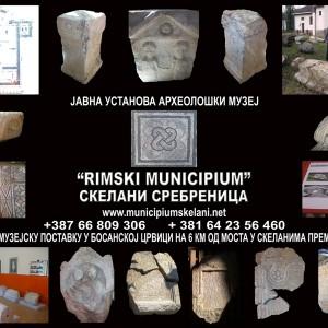 municipium skelani 2012 (1)