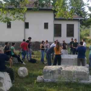 municipium skelani 2012 (3)