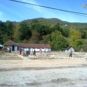 municipium skelani 2012 (6)