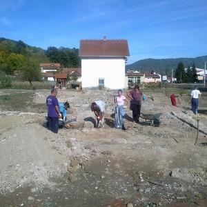 municipium skelani 2012 (7)