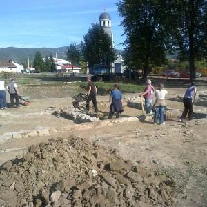 municipium skelani 2012 (8)