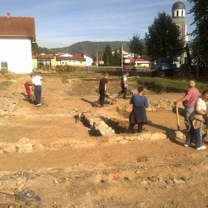 municipium skelani 2012 (9)