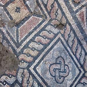 municipium skelani foto galerija (109)