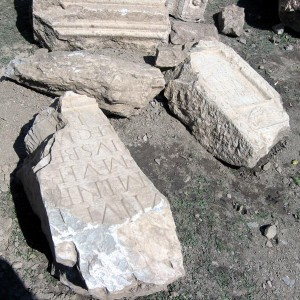 municipium skelani foto galerija (115)