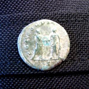 municipium skelani foto galerija (116)