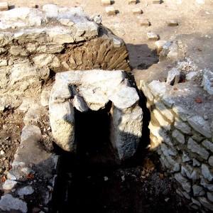 municipium skelani foto galerija (126)