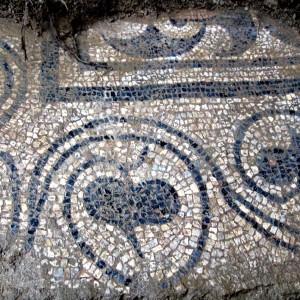 municipium skelani foto galerija (137)