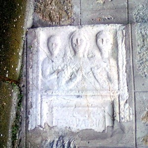 municipium skelani foto galerija (141)