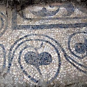 municipium skelani foto galerija (147)