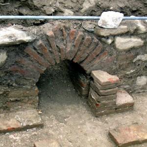 municipium skelani foto galerija (163)