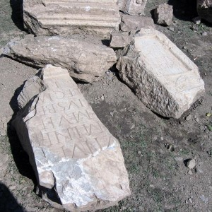 municipium skelani foto galerija (183)