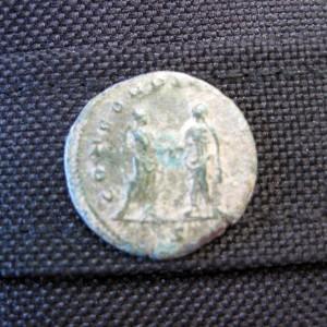 municipium skelani foto galerija (184)