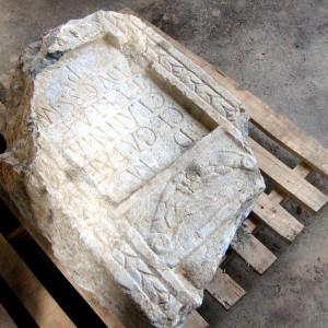 municipium skelani foto galerija (192)