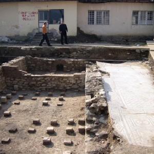 municipium skelani foto galerija (195)