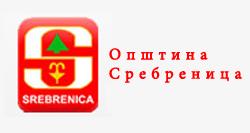 opstina-srebrenica