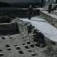 video-municipium-2