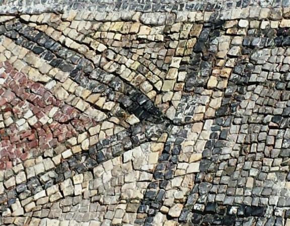 Radovi na konzervaciji na Arheološkom lokaliteru Zadružni dom u Skelanima 2014 (3)