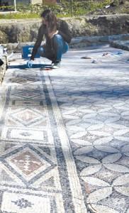 deo-mozaika-u-hodniku-palat
